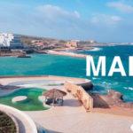 MALTA — 7 nopti cu zbor direct de la 230 Euro! Simte gustul — OFERTE LIMITATE!