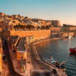 Недорогой Weekend на Мальте! 217 евро. Туры эконом!