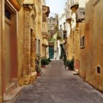 Мальта - туры и обучение